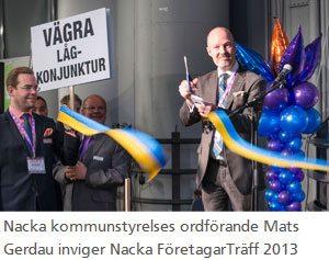 2013-invigning3
