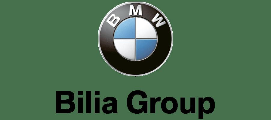 Bilia Group BMW partner till Nacka Företagarträff