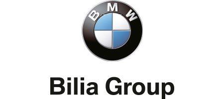 Bilia Group partner till Nacka Företagarträff