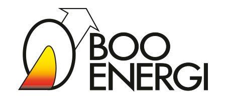 Boo Energi partner till Nacka Företagarträff