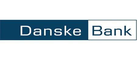 Danske Bank - Partner till Nacka FöretagarTräff