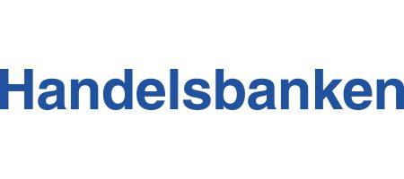 Handlesbanken - Partner till Nacka FöretagarTräff