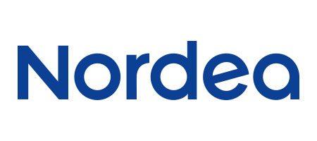 Nordea partner till Nacka Företagarträff