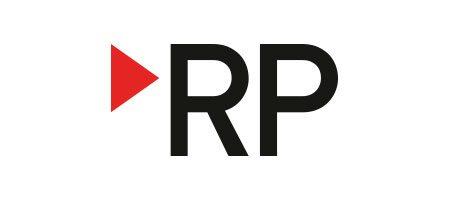 RP partner till Nacka Företagarträff