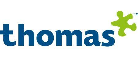 Thomas International partner till Nacka Företagarträff