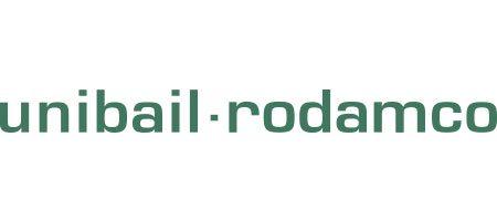 Unibail Rodamco partner till Nacka Företagarträff