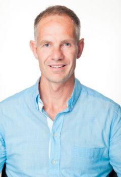 Henrik Unell