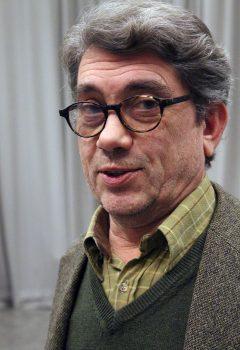 Johan Rådmark, Företagarna