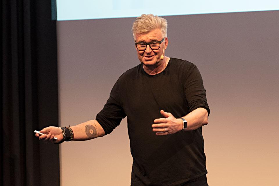 Göran Adlén