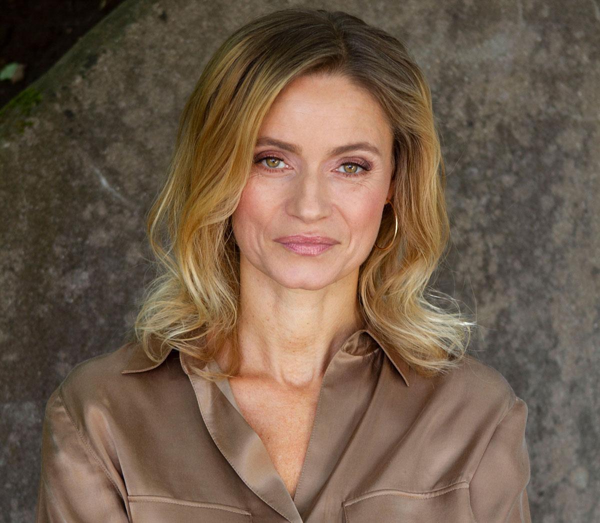 Vanessa Leporati